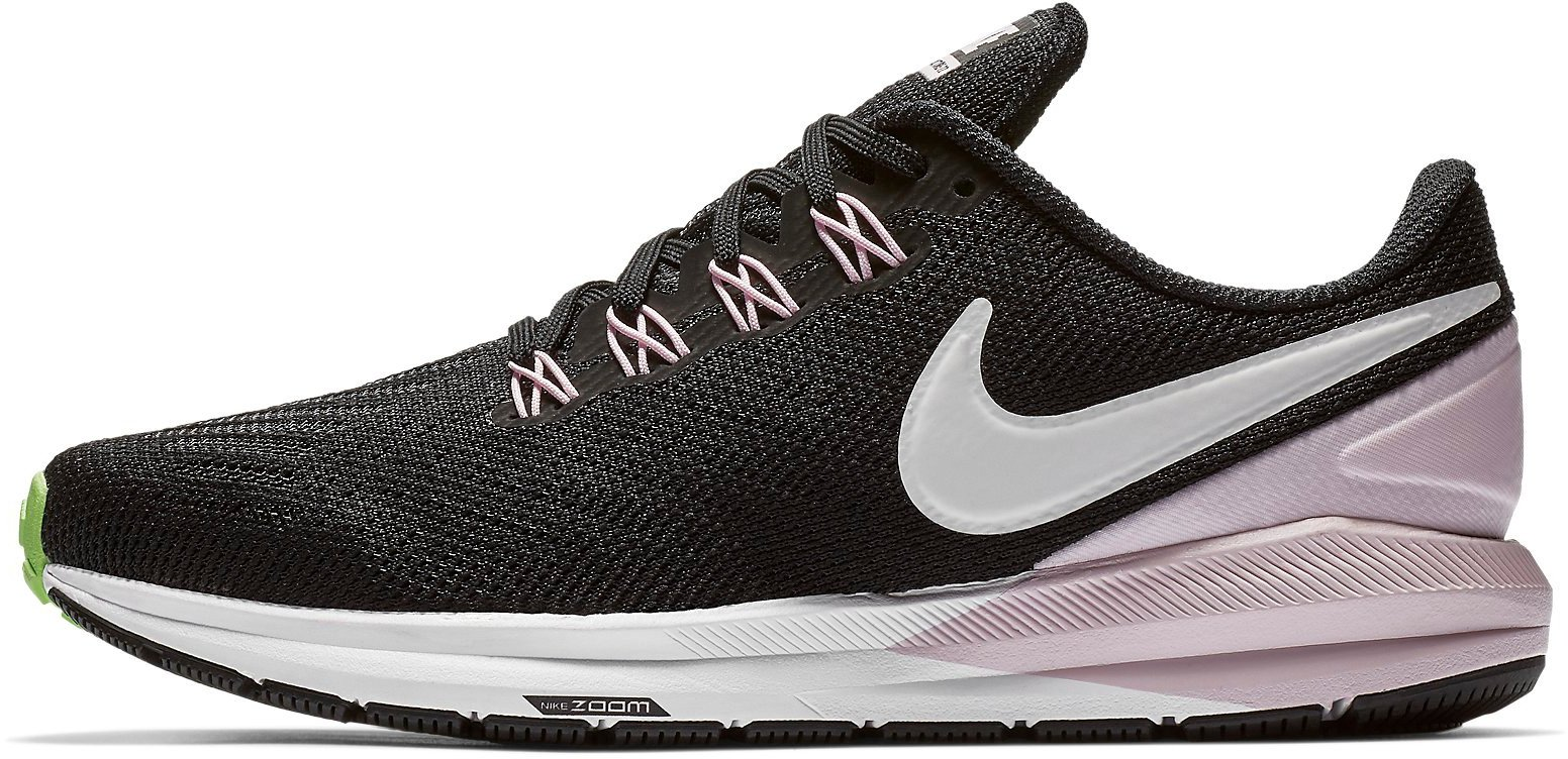 Running shoes Nike W AIR ZOOM STRUCTURE