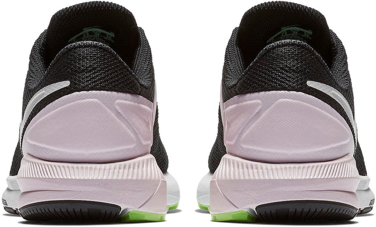 árabe Sympton Bailarín  Running shoes Nike W AIR ZOOM STRUCTURE 22 - Top4Running.com