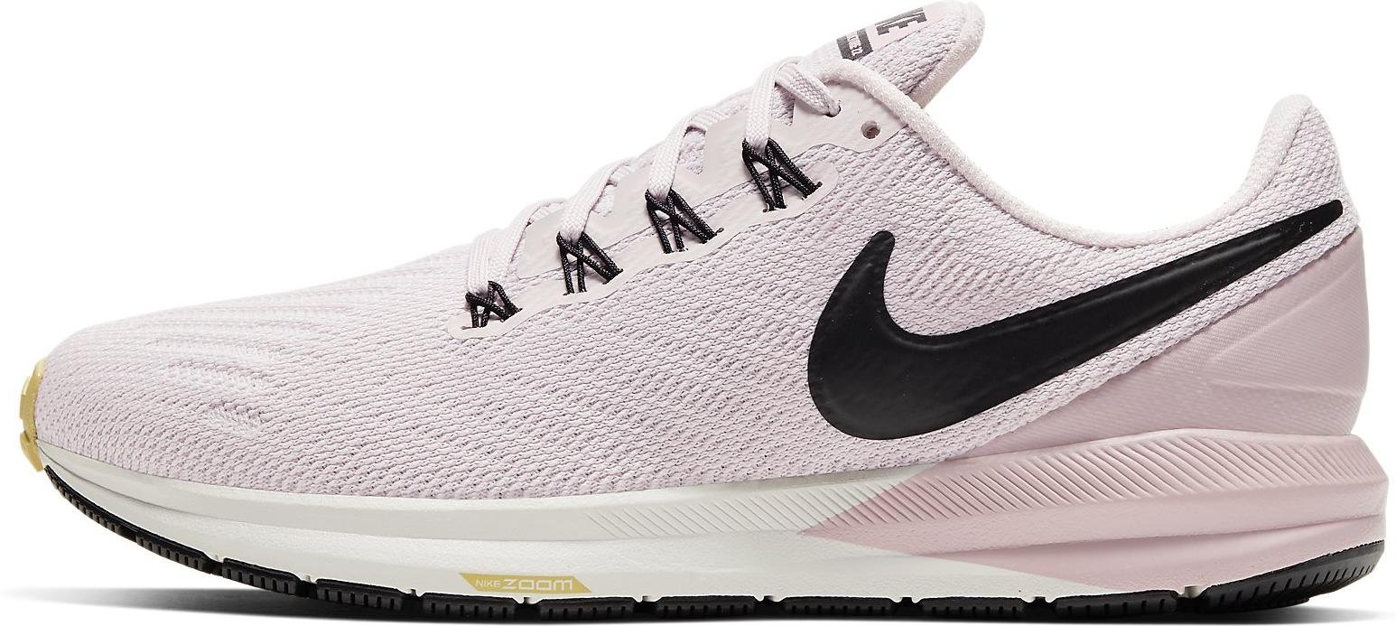 Chaussures de running Nike W AIR ZOOM STRUCTURE 22