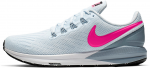 Běžecké boty Nike W AIR ZOOM STRUCTURE 22