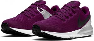 Pantofi de alergare Nike W AIR ZOOM STRUCTURE 22