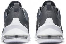 Zapatillas Nike AIR MAX AXIS