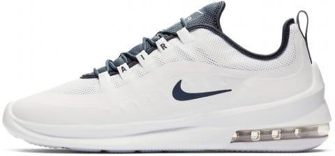 moderadamente Migración beneficioso  Zapatillas Nike AIR MAX AXIS - Top4Football.es