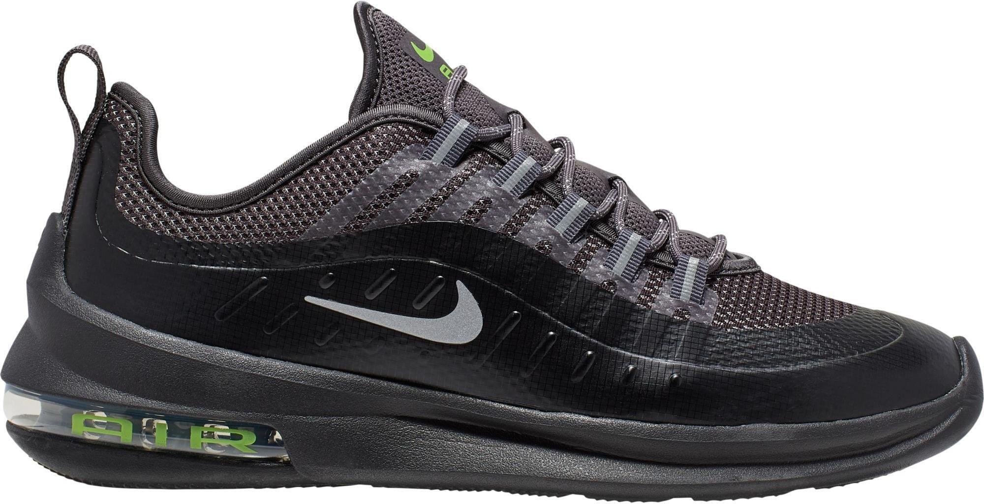 Chaussures Nike AIR MAX AXIS PREM