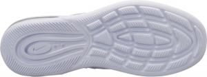 Nike WMNS AIR MAX AXIS Cipők