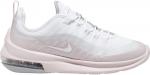 Dámská volnočasová obuv Nike Air Max Axis