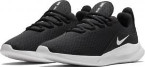 Incaltaminte Nike WMNS VIALE