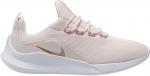 Shoes Nike WMNS VIALE