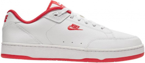 ii sneaker f104