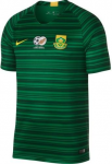 South Africa 2018 Stadium Away Soccer Jersey
