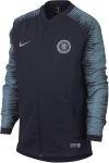 CFC Y NK ANTHM FB JKT