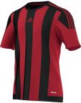 Striped Jersey 15