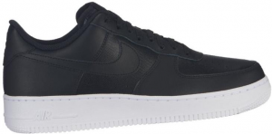 air force 1 07 sneaker f015