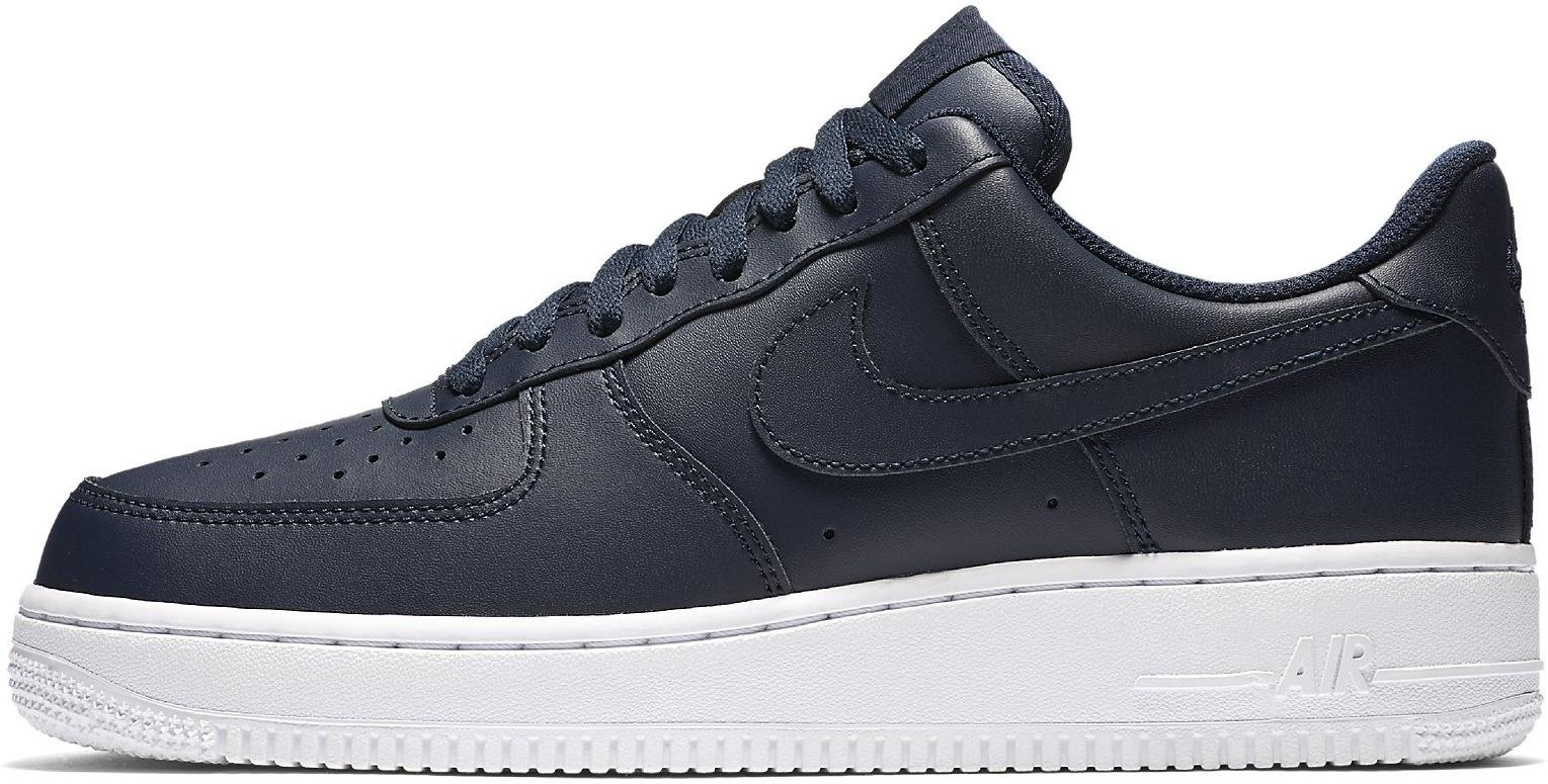 Shoes Nike AIR FORCE 1 07 - Top4Football.com