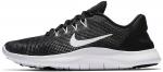 Běžecké boty Nike WMNS FLEX 2018 RN