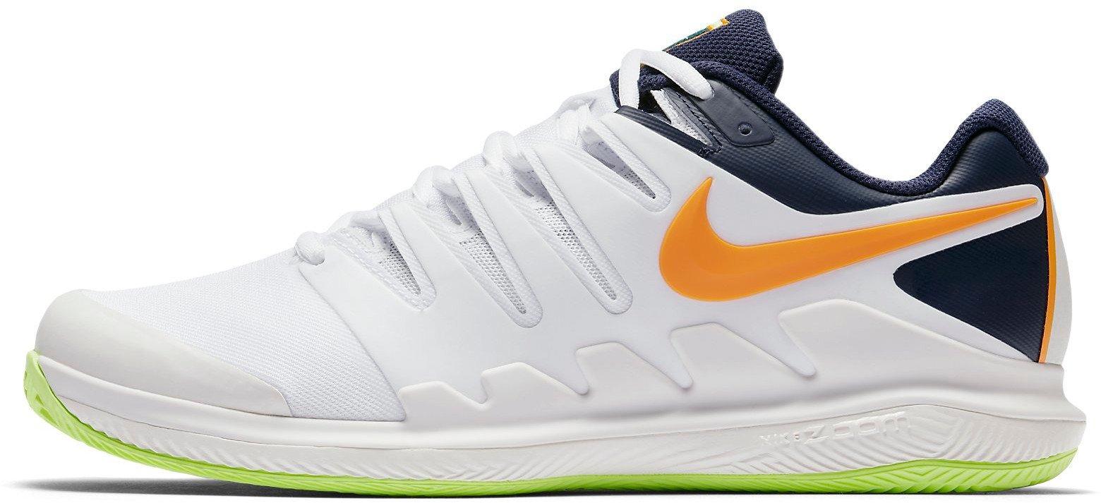 Shoes Nike AIR ZOOM VAPOR X CLAY