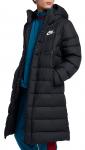 Nike M NSW DWN FILL WR PRKA HD Kapucnis kabát