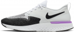 Running shoes Nike ODYSSEY REACT 2 FLYKNIT