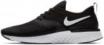 Běžecké boty Nike Odyssey React Flyknit 2