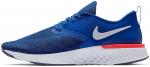 Běžecké boty Nike ODYSSEY REACT 2 FLYKNIT