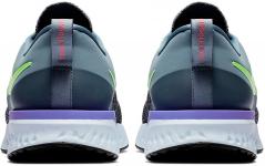 Pánská běžecká obuv Nike Odyssey React 2 Flyknit