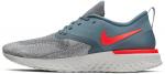 Běžecké boty Nike odyssey react flyknit 2 running f403