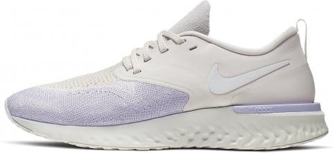 Running shoes Nike W ODYSSEY REACT 2 FLYKNIT