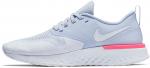 Běžecké boty Nike W ODYSSEY REACT 2 FLYKNIT
