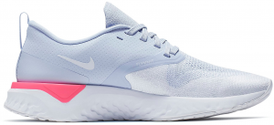 Pantofi de alergare Nike W ODYSSEY REACT 2 FLYKNIT