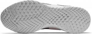 Dámská běžecká obuv Nike Odyssey React 2 Flyknit