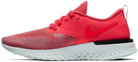 Bežecké topánky Nike W ODYSSEY REACT 2 FLYKNIT