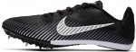 Tretry Nike WMNS ZOOM RIVAL M 9