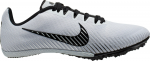 Track shoes/Spikes Nike WMNS ZOOM RIVAL M 9