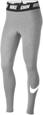 Kalhoty Nike W NSW LGGNG CLUB HW