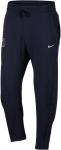 Nohavice Nike FCB M NSW TCHFLC PANT AUT