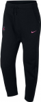 Nike PSG M NSW TCHFLC PANT AUT Nadrágok