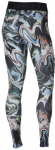 leg-a-see marble leggings 0