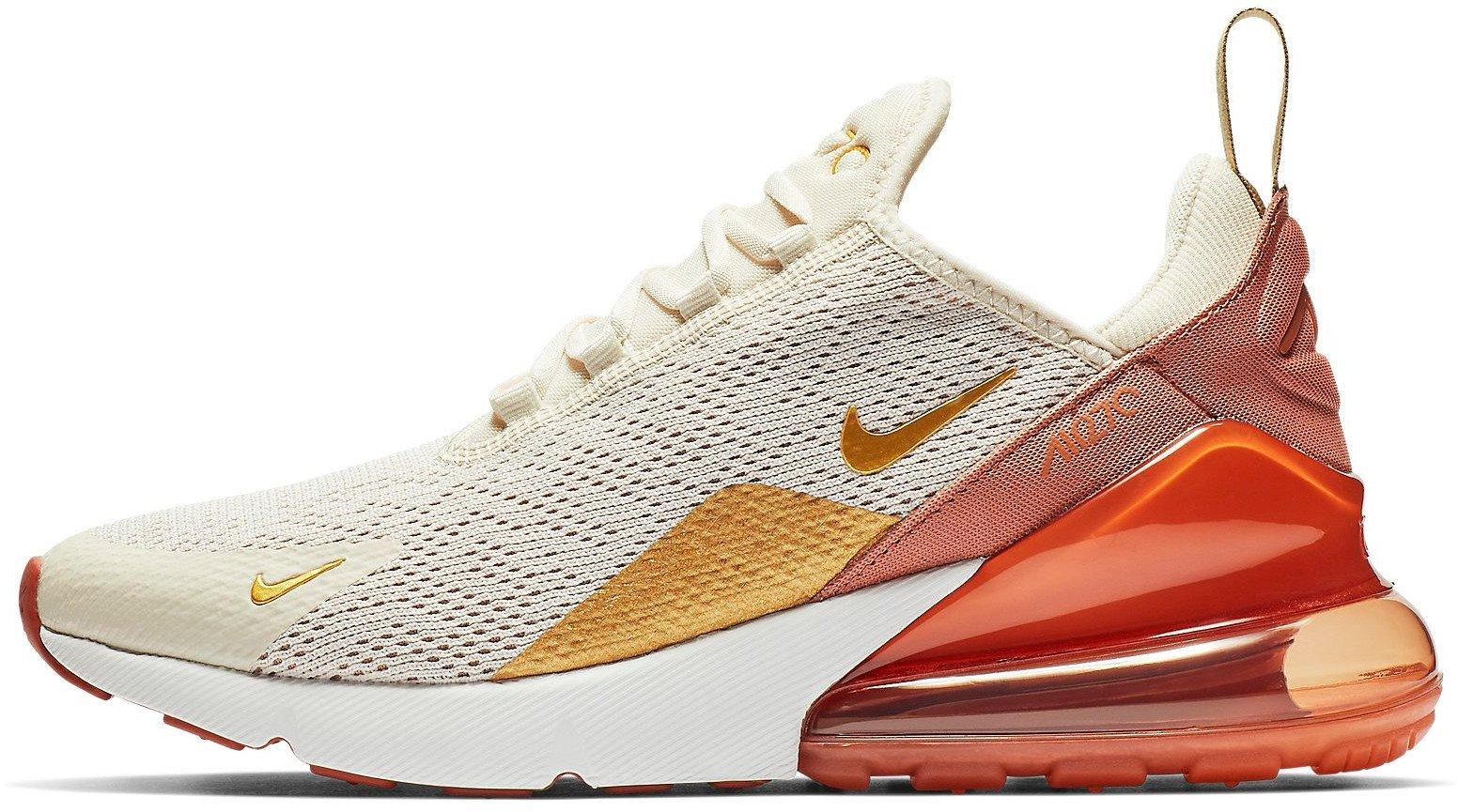 Shoes Nike W AIR MAX 270