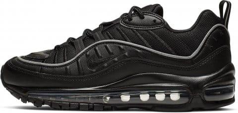 Obuv Nike W AIR MAX 98