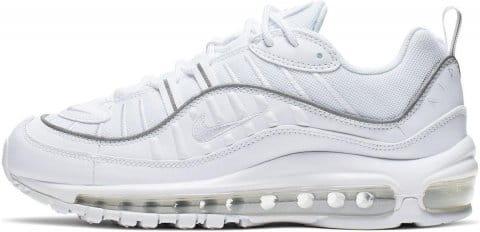 Schoenen Nike W AIR MAX 98