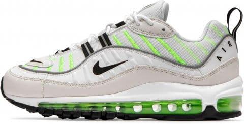 Schuhe Nike W AIR MAX 98