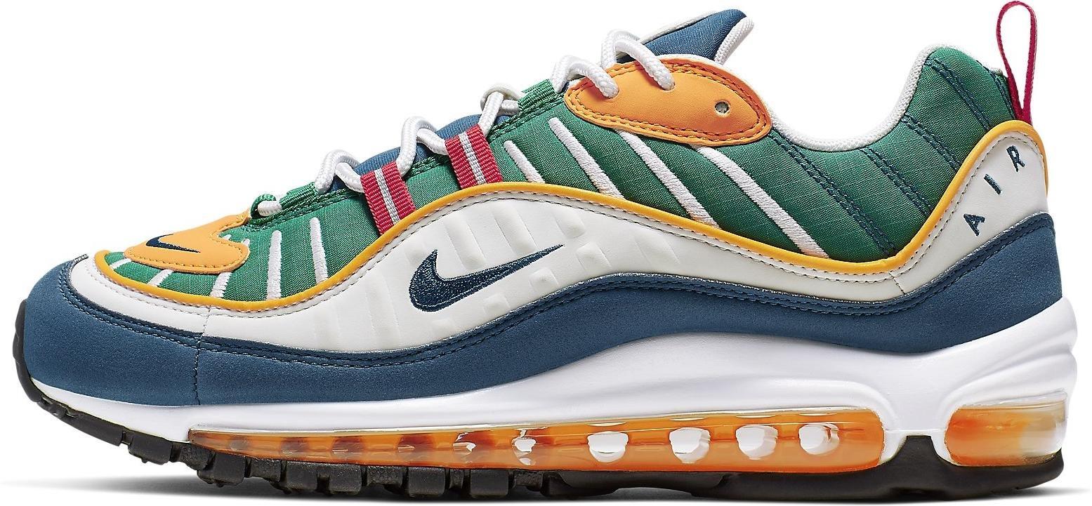 Shoes Nike W AIR MAX 98