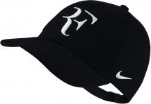 RF U NK AROBILL H86 CAP