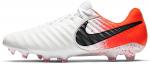 Football shoes Nike LEGEND 7 ELITE FG