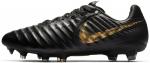 Kopačky Nike LEGEND 7 PRO FG