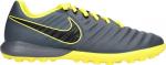 Kopačky Nike LUNAR LEGEND 7 PRO TF
