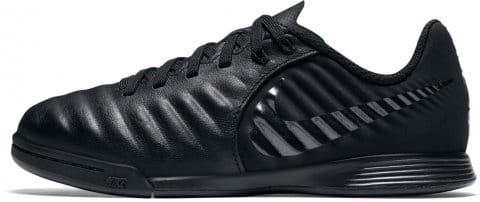 Sálovky Nike JR LEGENDX 7 ACADEMY IC