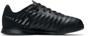 Dětské sálovky Nike TiempoX Legend VII Academy IC