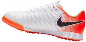 1f98571d7be Indoor court shoes Nike JR LEGEND 7 ACADEMY IC - Top4Football.com