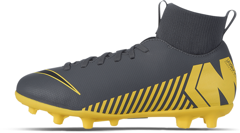 7843cce91 Football shoes Nike JR SUPERFLY 6 CLUB FG/MG - Top4Football.com